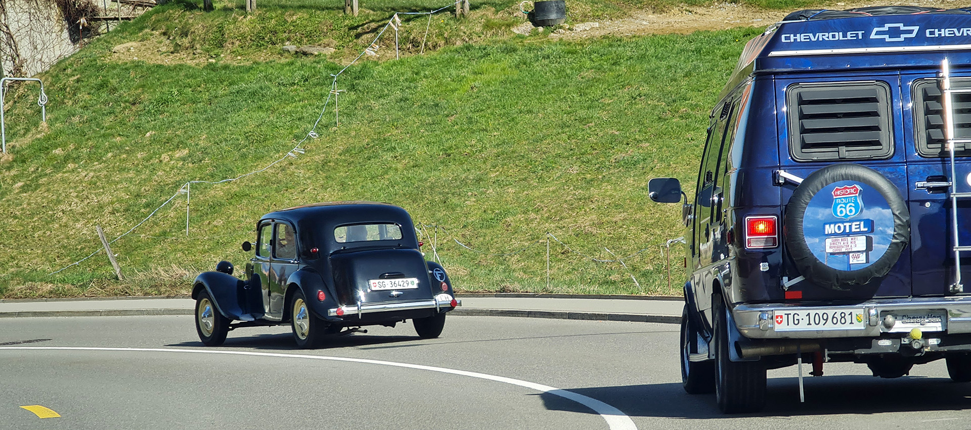 Citro-n-Traction-Avant.jpg