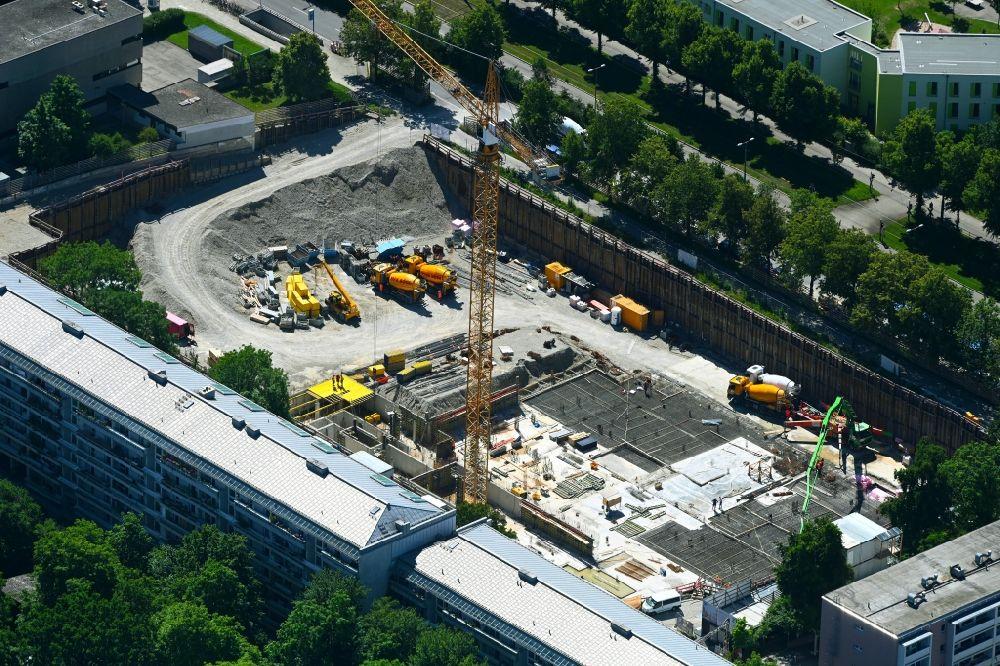 MNCHEN-06-07-2021-Gebude-Ensemble-Baustellen-zum-Neubau-eines-Stadtquartiers-Zschokke-Quartier-des-P.jpg