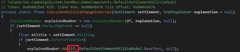 Calculate-Militia-Change-Internal.png