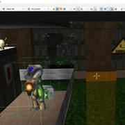 gzfreedoom2-map01-pumpswitch.png