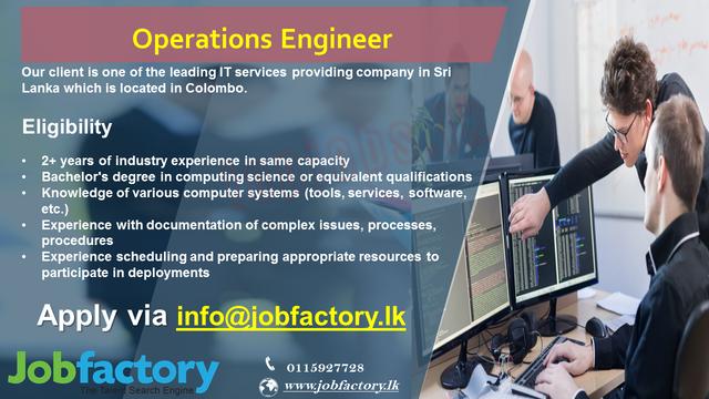 1972c-Operations-Engineer