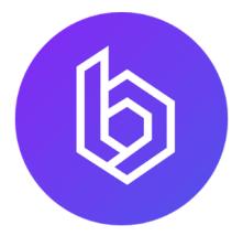 Oportunidade [Testar] Block Space App - Criptomoedas Gratis - Android - Pagamento por Bitcoin,Ethereum,Tron,Usdt,Paypal  (Actualizado em Janeiro de 2020) Blockks