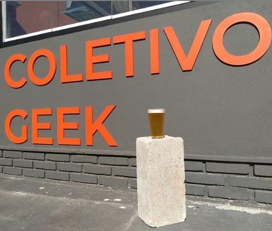coletivo-geek
