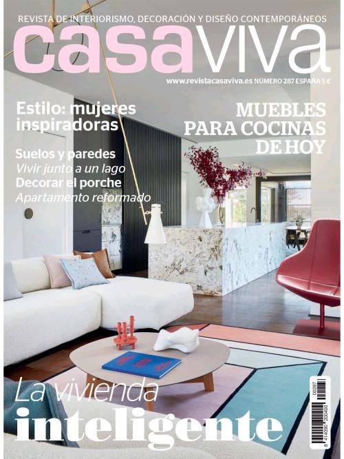 [Imagen: Casa-Viva-Espa-a-Abril-2021.jpg]