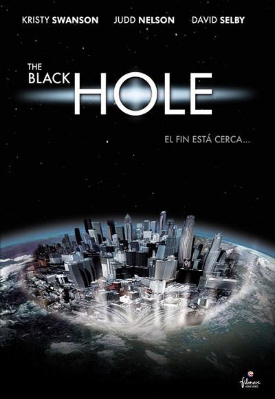 The Black Hole (2006) Hindi Dual 720p x264 Eng Subs 900MB DL