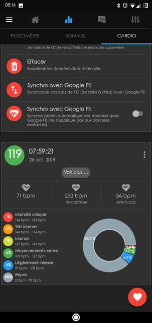 Screenshot-Notify-Fitness-for-Mi-Band-20181026-081646