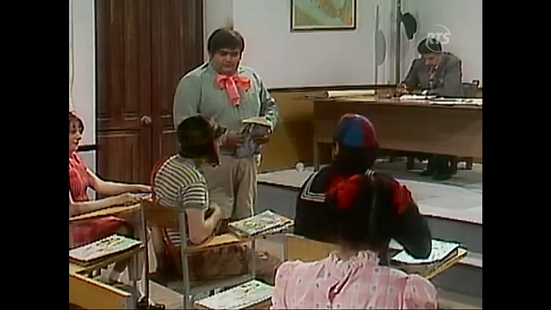 clases-de-zoologia-1976-rts1.png