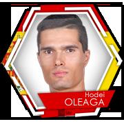 H-Oleaga.png