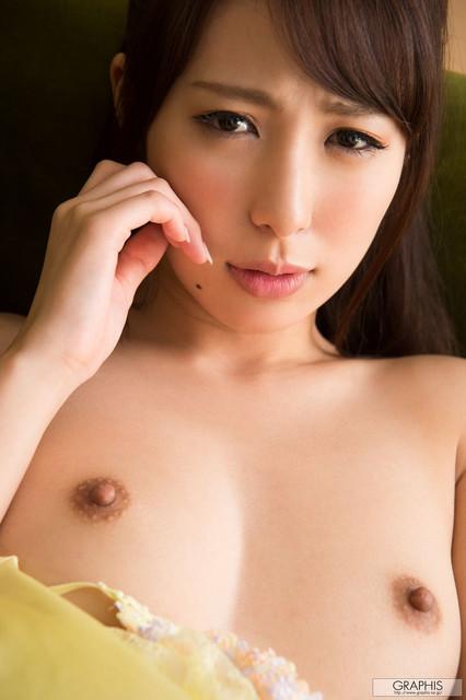 Yukishiro Kanna 雪白かん菜