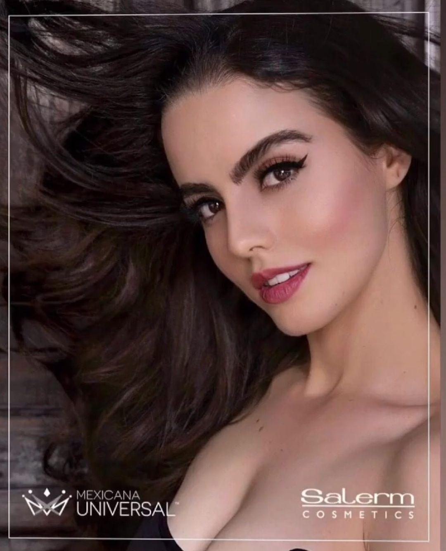 official de candidatas a mexicana universal 2020. - Página 7 Constructor-de-misses-126883387-1285109005187132-6119903825494886317-n