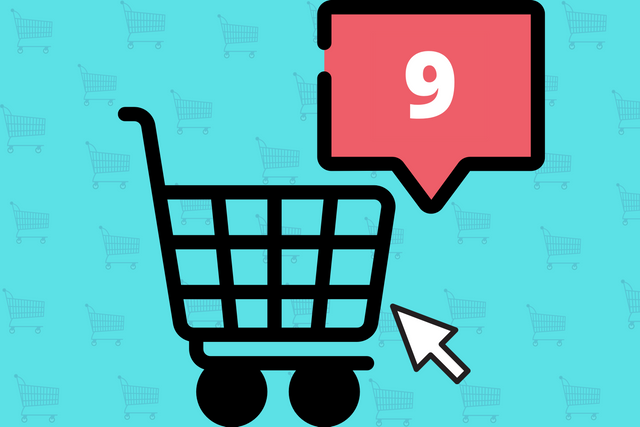 Additional-Tips-on-Your-First-Virtual-Purchase-1