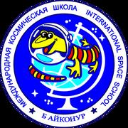 Международная комическая школа им. В.Н. Челомея