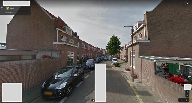 Een-Straat-In-Den-Haag.png