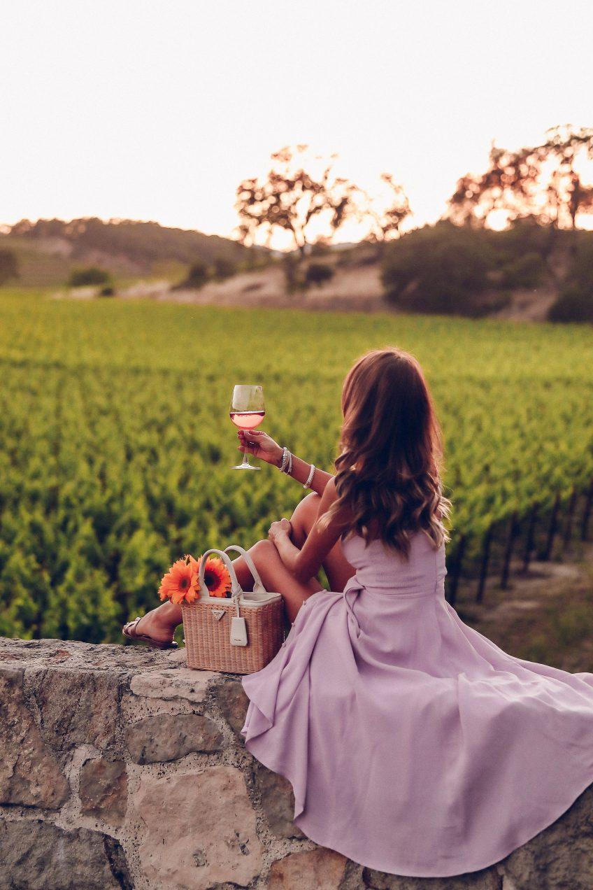 napa-valley-wineries-vivaluxury-annabelle-fleur-2018-14-848x1272