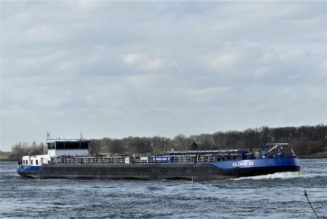 Eiltank-84-1-23-02-2021-Ewijk-2