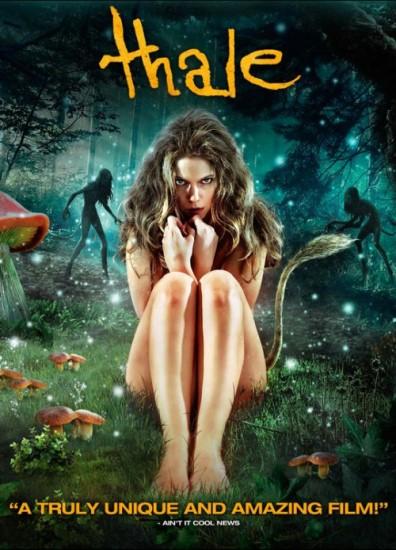 Stworzenie / Thale (2012)
