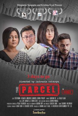 Parcel-2020-Bengali-720p-HDRip-x264-AAC-950-MB-ESub