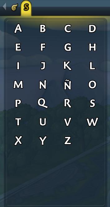 Symbols Mod [v1.1.1]: Letras, números y otro tipo de simbolos para tus edificios y vehículos Pag1