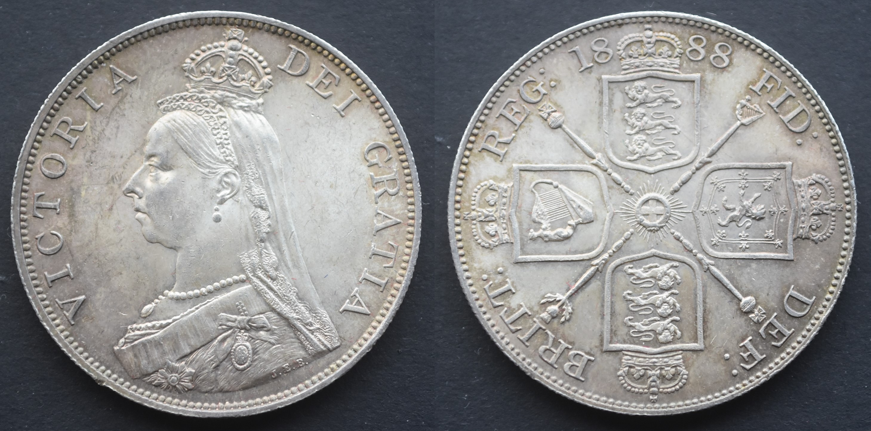 1888-inverted-I-Double-Florin.jpg