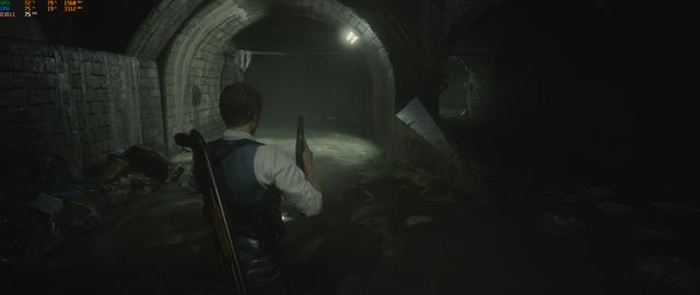 Resident-Evil-2-Biohazard-2-Screenshot-2019-04-05-20-19-14-73
