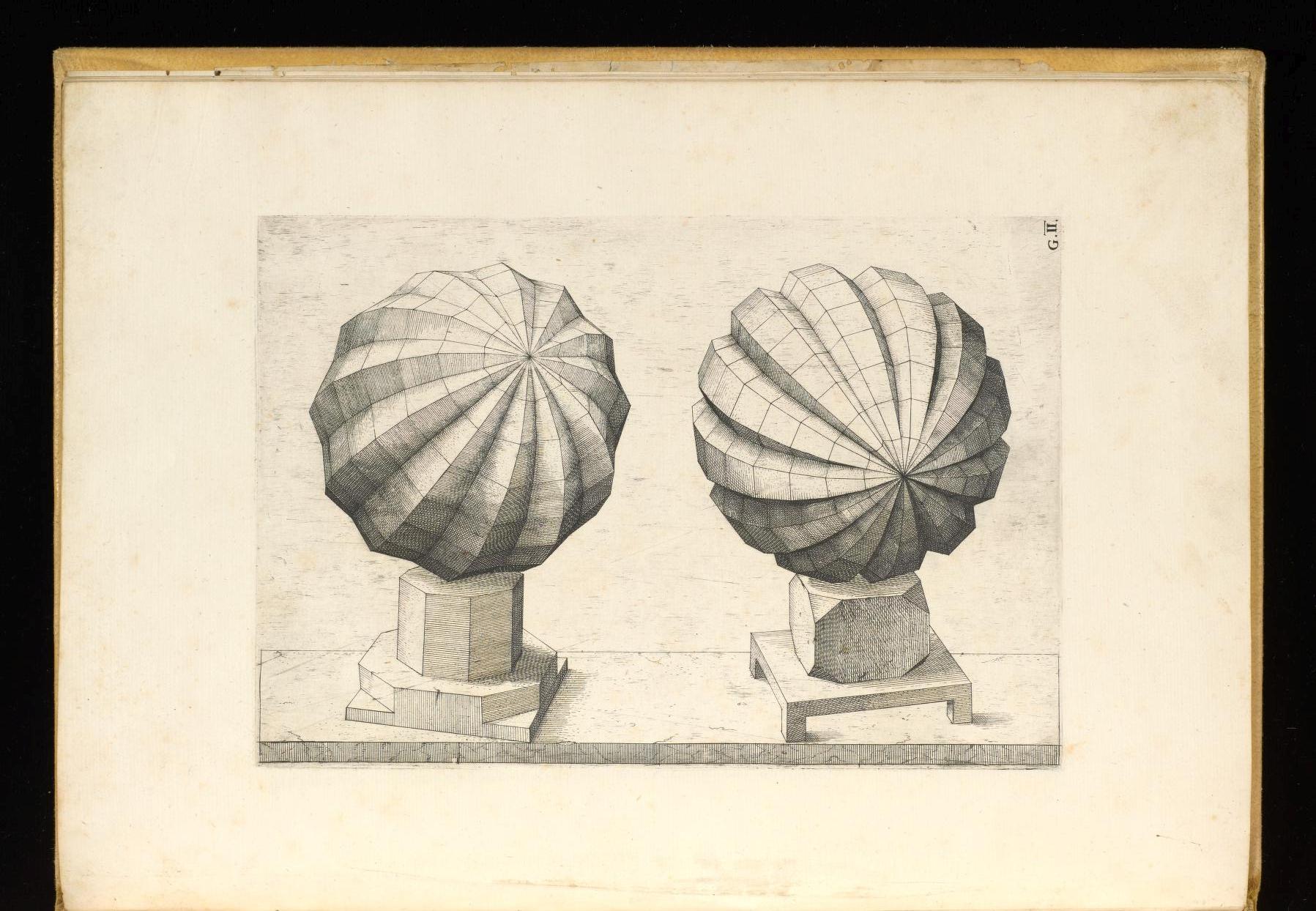 Perspectiua-corporum-regularium-86