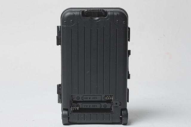 batch-A0013635