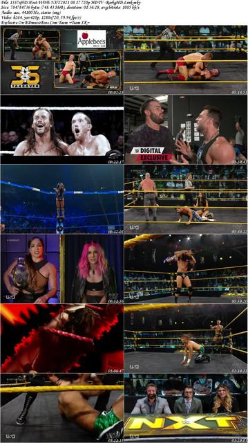 1337x-HD-Host-WWE-NXT-2021-08-17-720p-HDTV-Rarbg-HD-Link-s