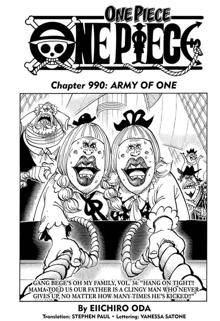 one-piece-chapter-990-1
