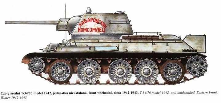 T-34-66.jpg
