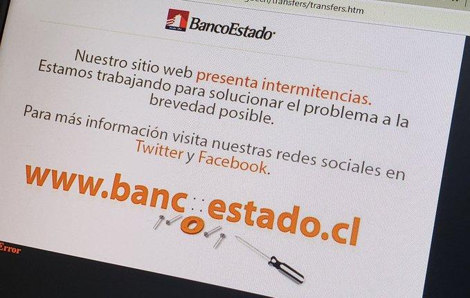 Banco-Estado