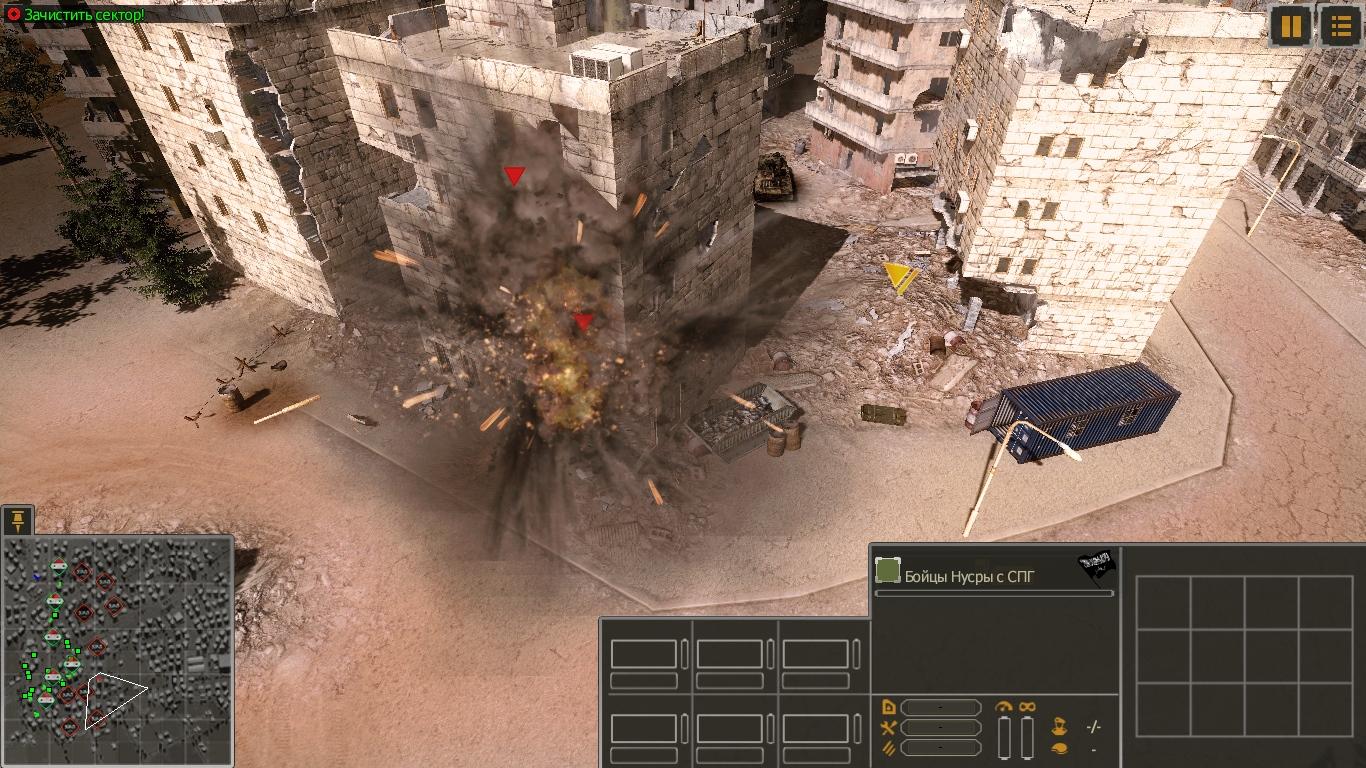 Syrian-Warfare-2021-02-19-03-39-08-233