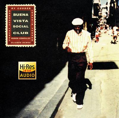 Buena Vista Social Club – Buena Vista Social Club (1997 -2019)