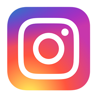 Instagram-Logo-square.jpg
