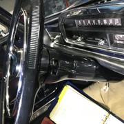 Steering-column.jpg
