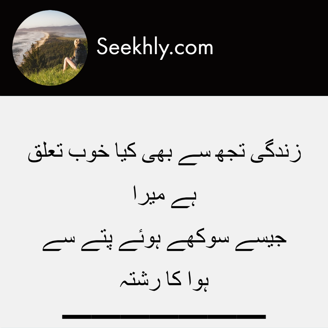 quotes-of-life-in-urdu-22-16