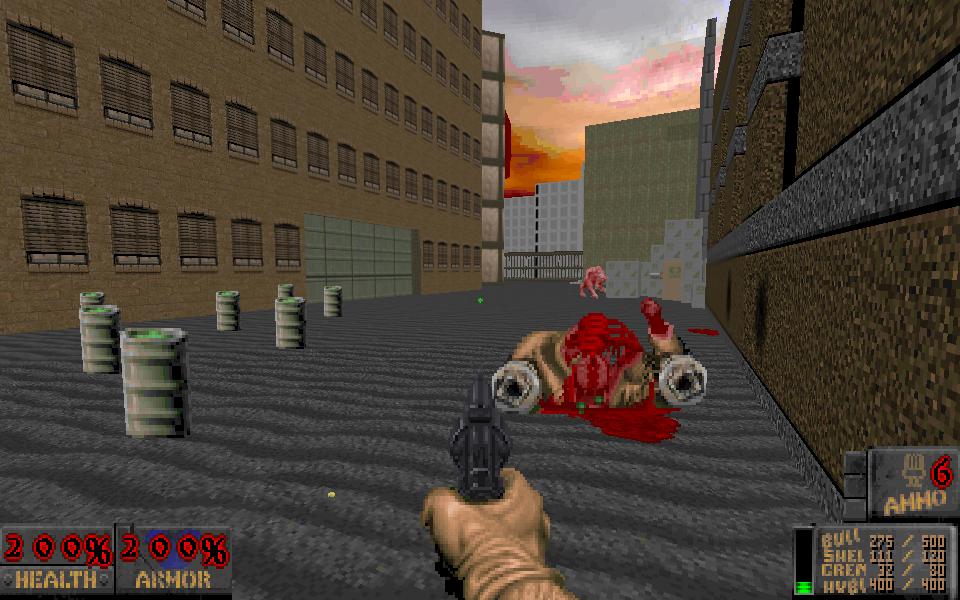 Screenshot-Doom-20201128-161205.png