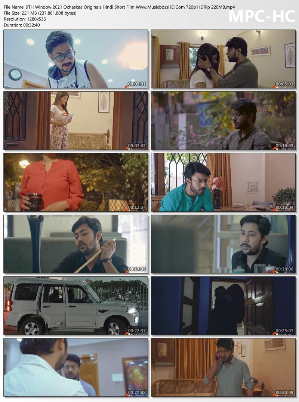 9-TH-Window-2021-Ochaskaa-Originals-Hindi-Short-Film-Www-Musicboss-HD-Com-720p-HDRip-220-MB-mp4-thum
