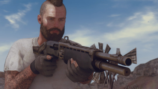 Fallout Screenshots XIV - Page 6 20191012182814-1