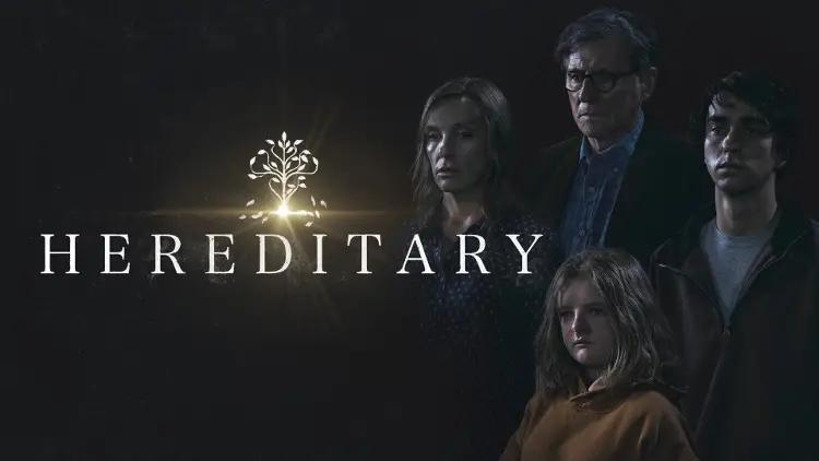 hereditary-movie-poster-jpg