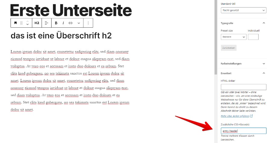 ueberschrift-h2-entry-header