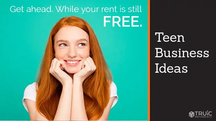 10-Business-Ideas-for-Teens