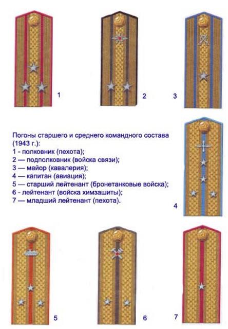 1-embleemid-2