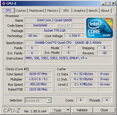 4500-3-7-GHZ-lapped-CPUZ.jpg