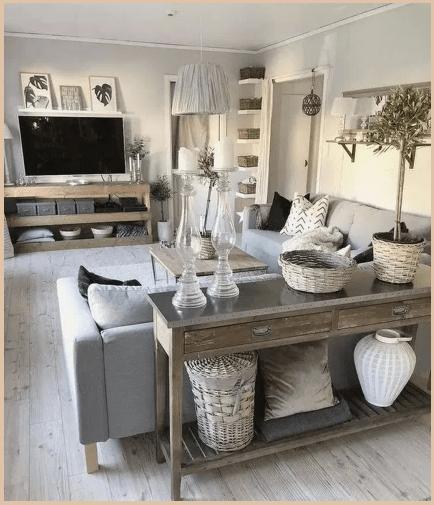Farmhouse-Living-Room-Decor-Ideas-03