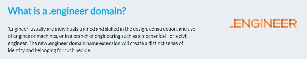 dot-engineer