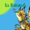 Sol-hatchery-signature.png