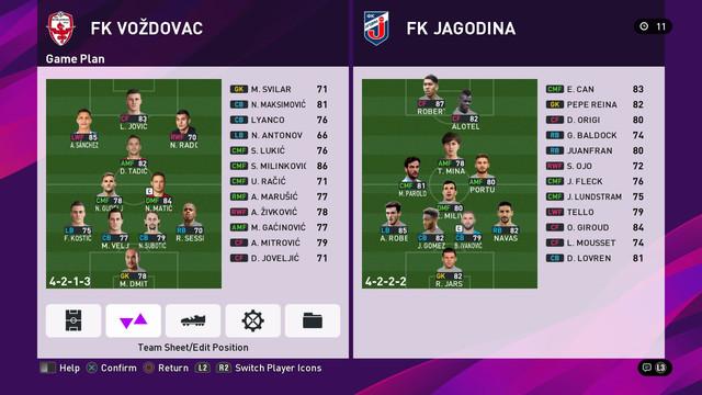e-Football-PES-2020-20200420211533.jpg
