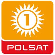 polsat1-inne.png