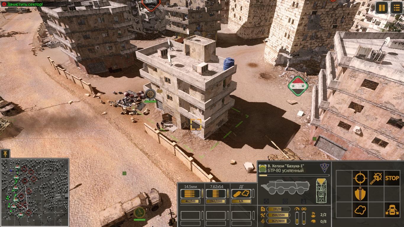 Syrian-Warfare-2021-02-18-02-54-43-205