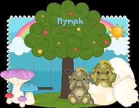 mf-mo3-fpd-NOLJUSE-nymph